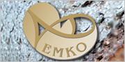 Meubelmakerij EMKO