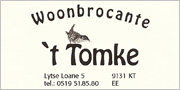 it Tomke