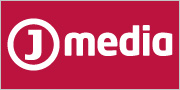 J-Media
