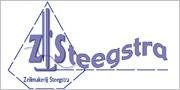 Zeilmakerij Steegstra