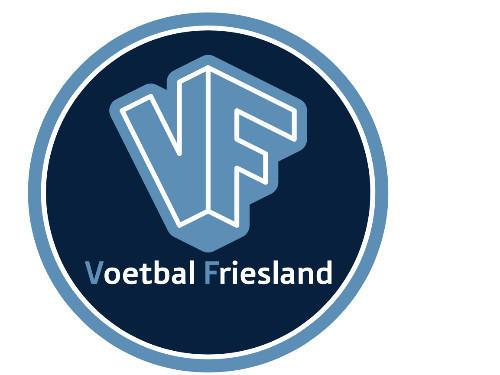 VoetbalFriesland-logo