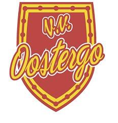 Logo-VVO