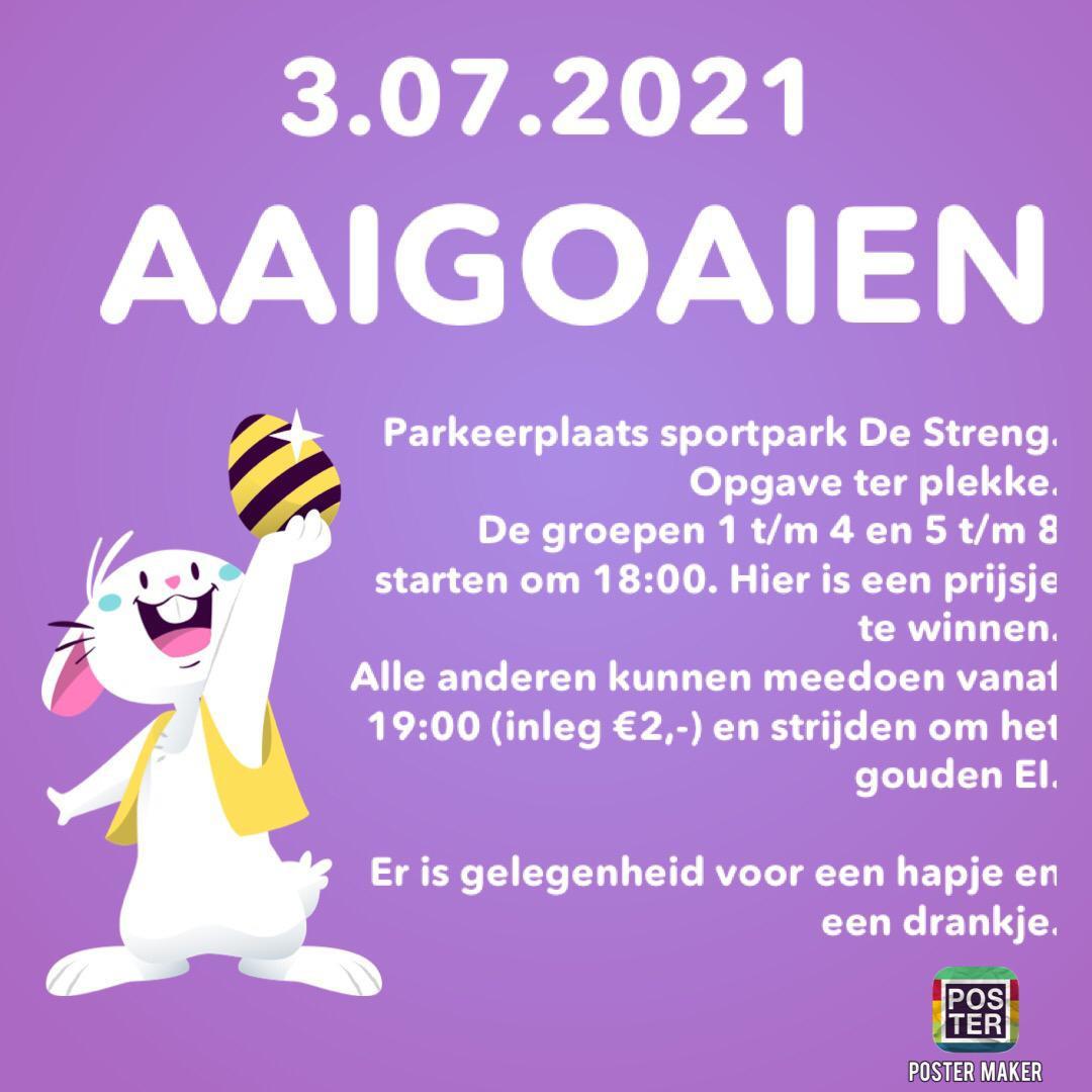 IMG-20210617-WA0001